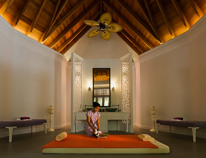 Dusit_Thani_Maldives29