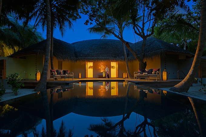 Dusit_Thani_Maldives30