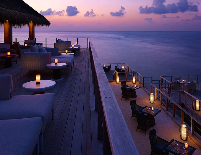 Dusit_Thani_Maldives31