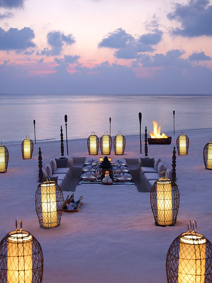 Dusit_Thani_Maldives32