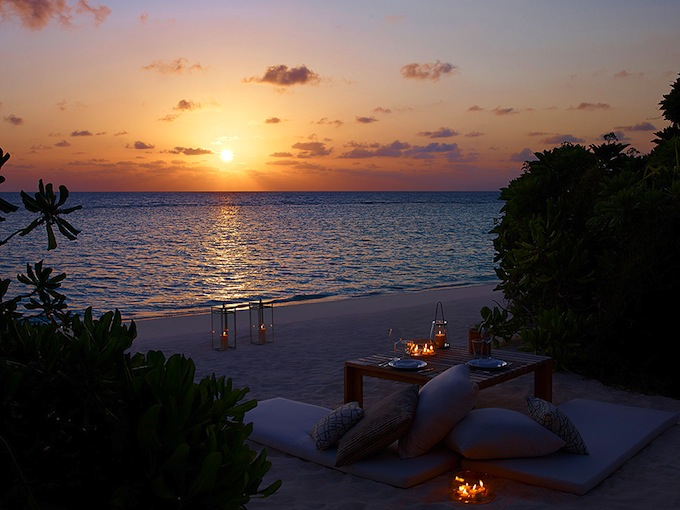 Dusit_Thani_Maldives33