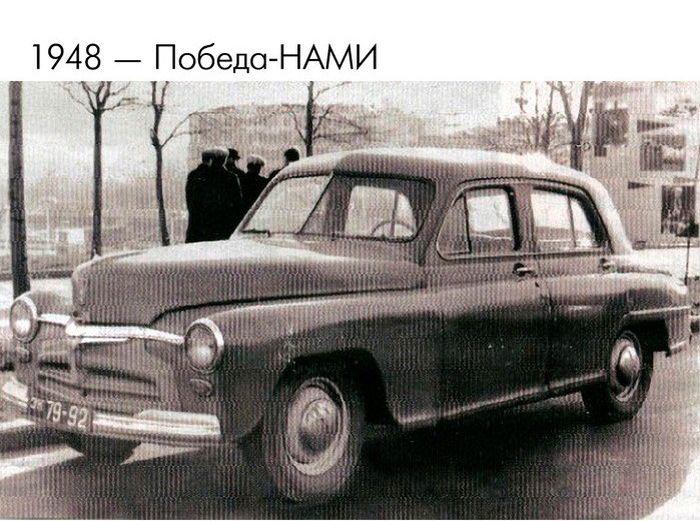 avto_07