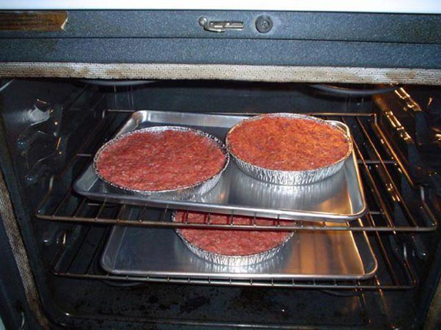 meat_pancake_03