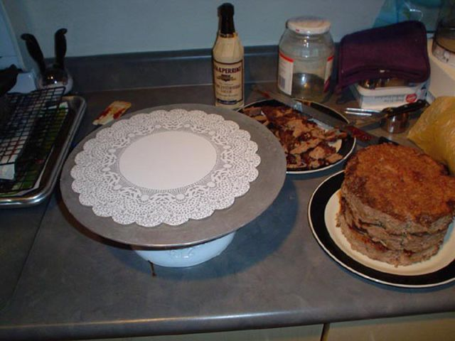 meat_pancake_07