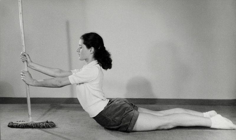exercises11