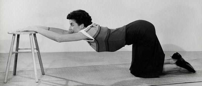 exercises15