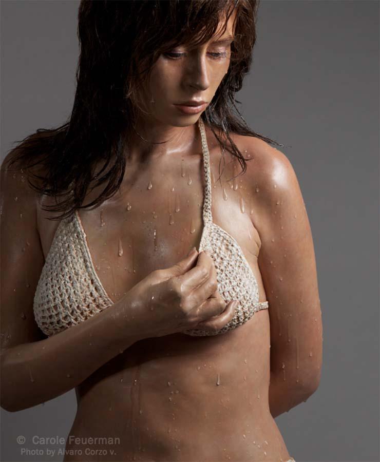 Carole-Feuerman-13