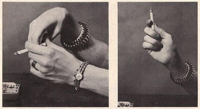 sigareti_01