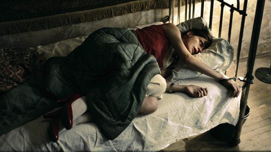 Фильмы онлайн сексуальное насилие смотреть онлайн фотоография