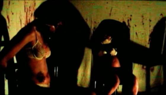 документальное видео секс насилия: