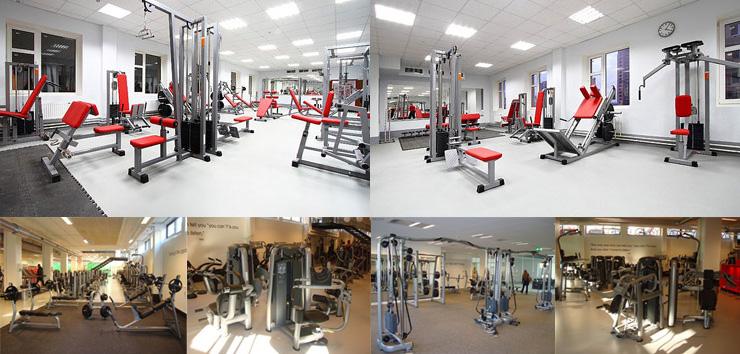 img-fitness