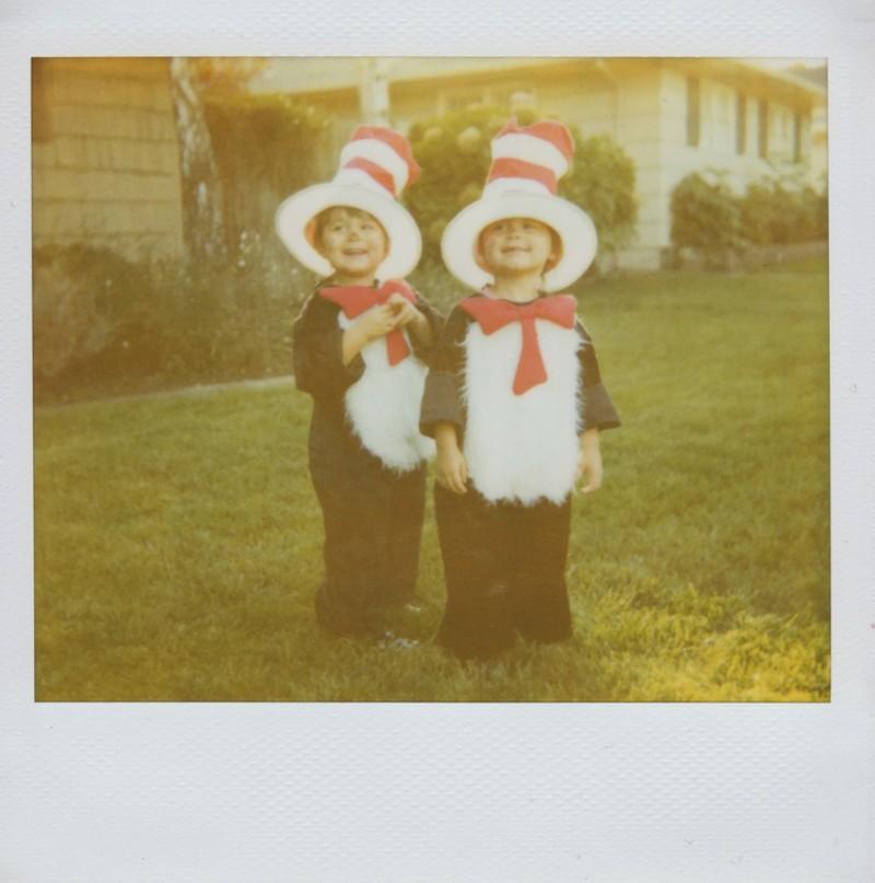 twins09