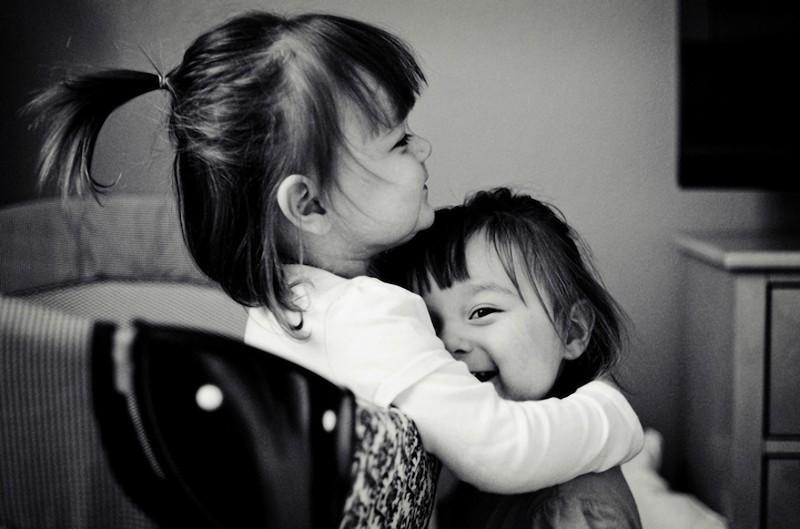 twins11