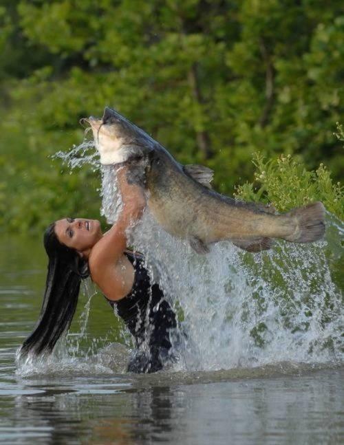поранил руку на рыбалке