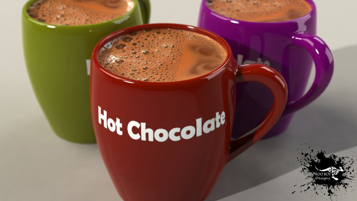 who-wants-some-hot-chocolate