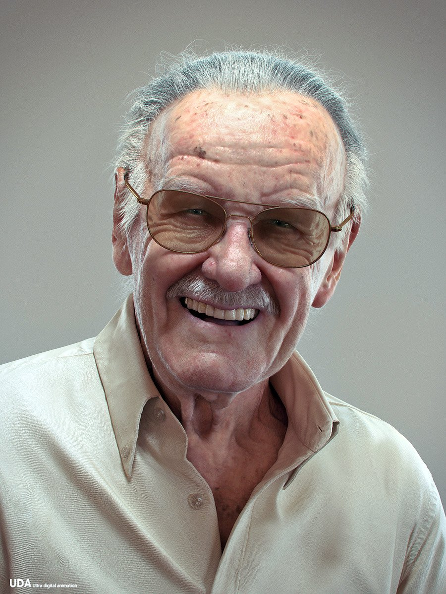 superhero-fans-will-recognize-this-mercurial-chap-its-stan-lee-creator-of-spider-man-and-many-many-more-characters