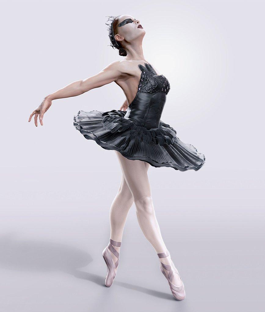natalie-portman-from-black-swan