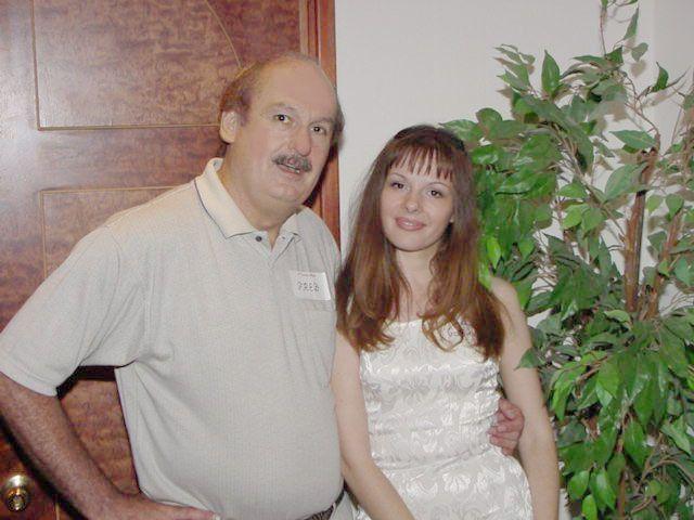 russian_brides_01