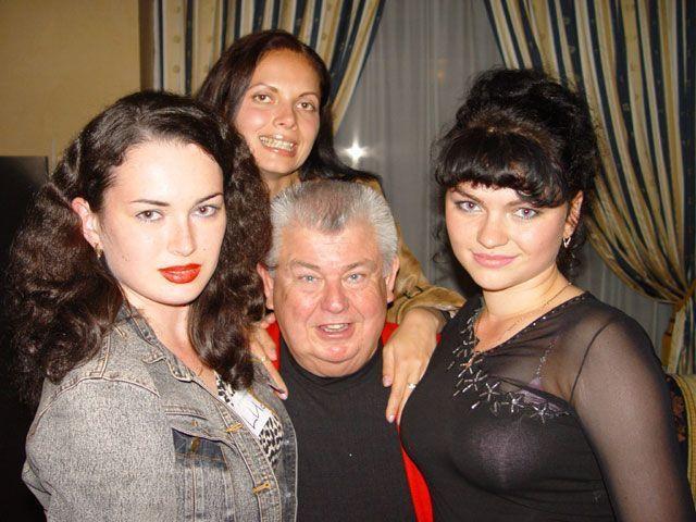 russian_brides_11