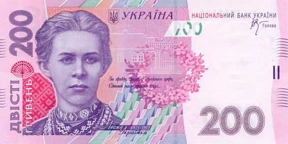 кредит мдмбанк саратов