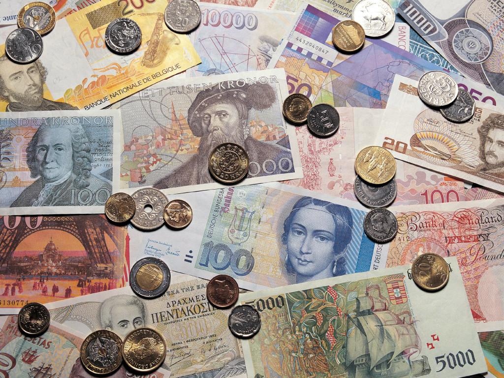 ипотечный кредит сахалинская область