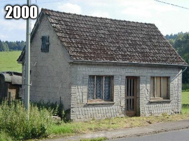 windows_evolution_03