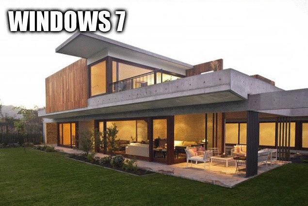 windows_evolution_06