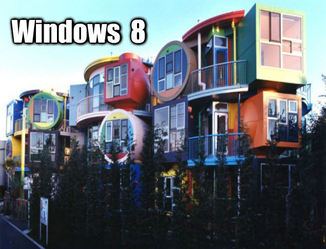 windows_evolution_07