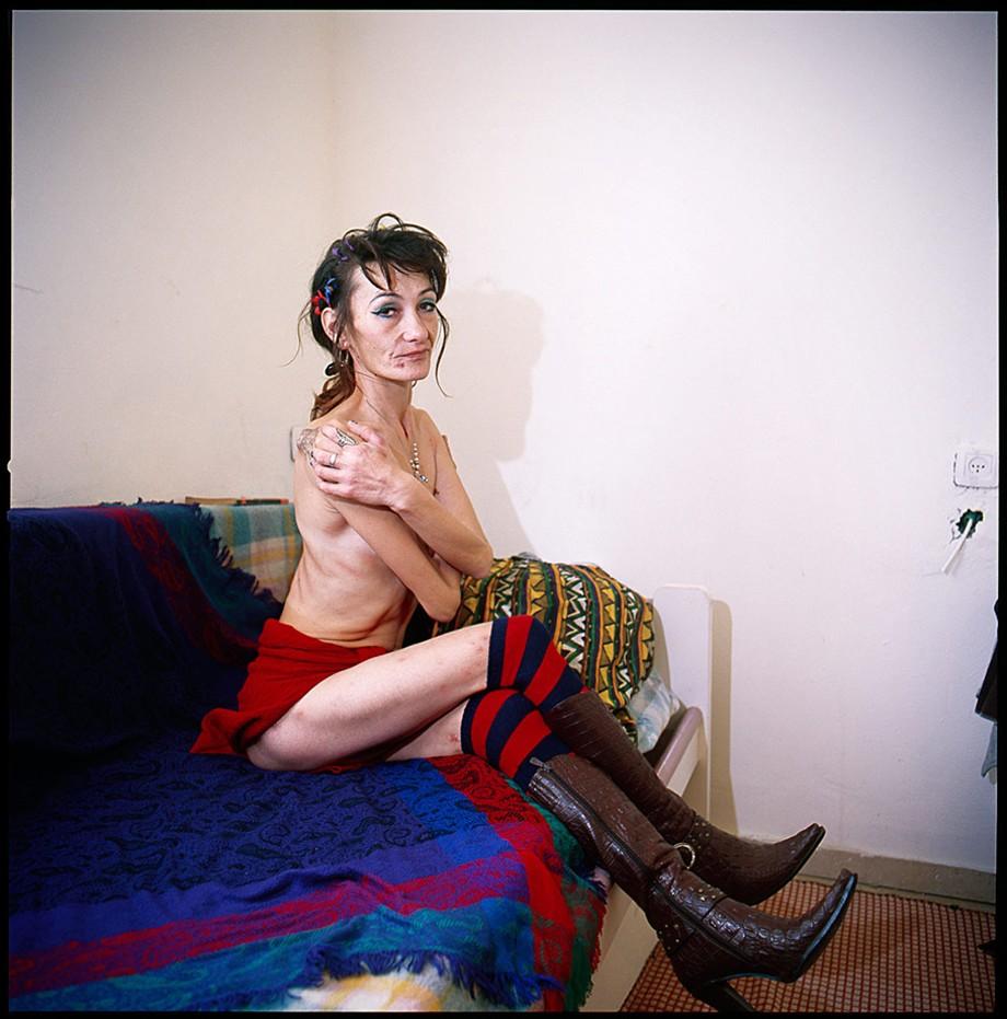 Проститутки тель авива 24 фотография