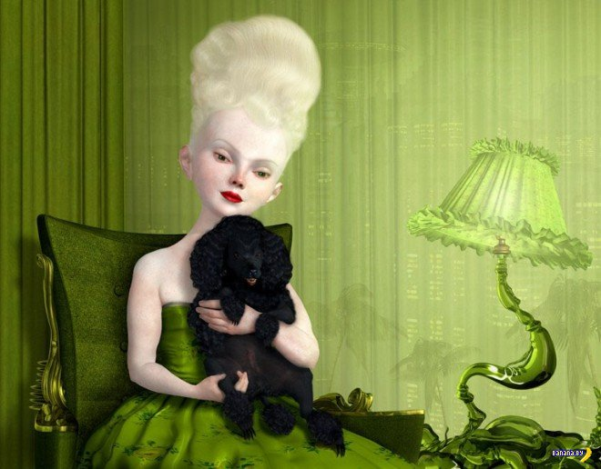 1377771581_8-guardian-painting-by-ray-caesar.preview