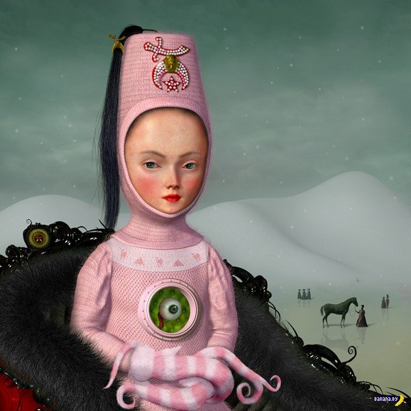 1377771526_15-prince-of-truth-painting-by-ray-caesar