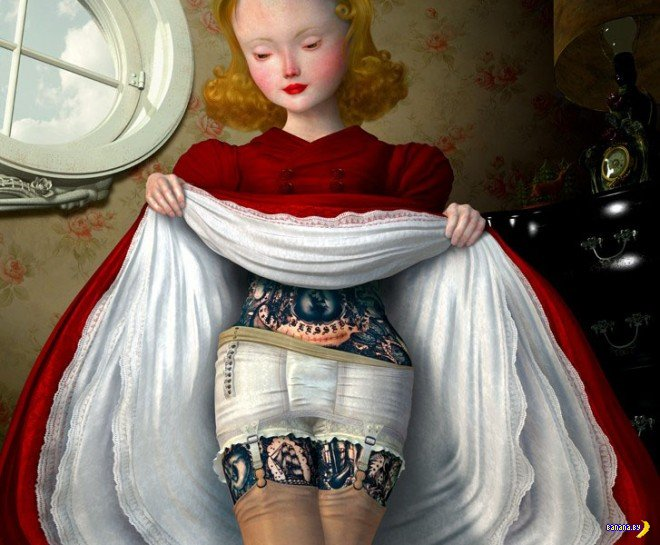 1377771539_17-blessed-painting-by-ray-caesar.preview