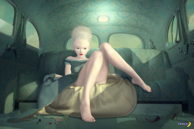 1377771579_18-weird-painting-by-ray-caesar.preview