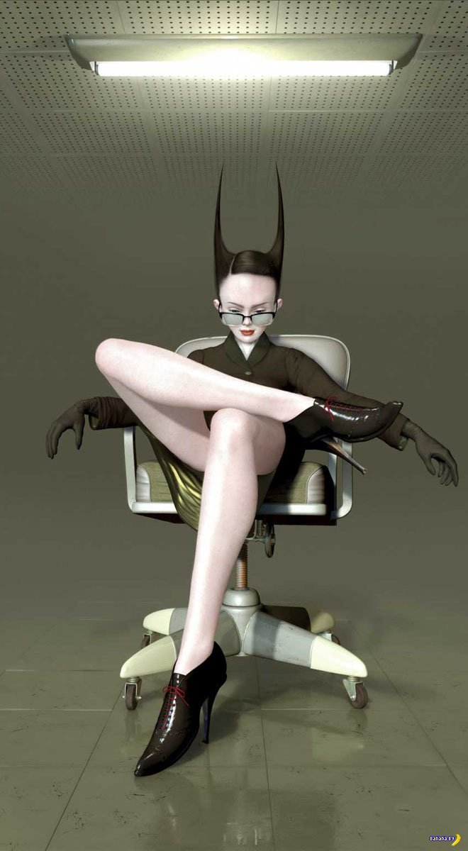 1377771577_26-surreal-painting-by-ray-caesar