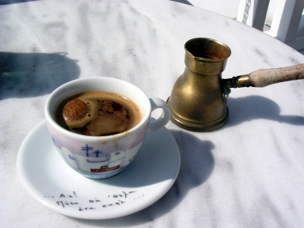 Coffee01