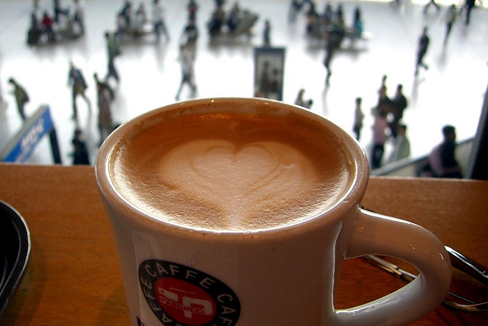 Coffee17_1