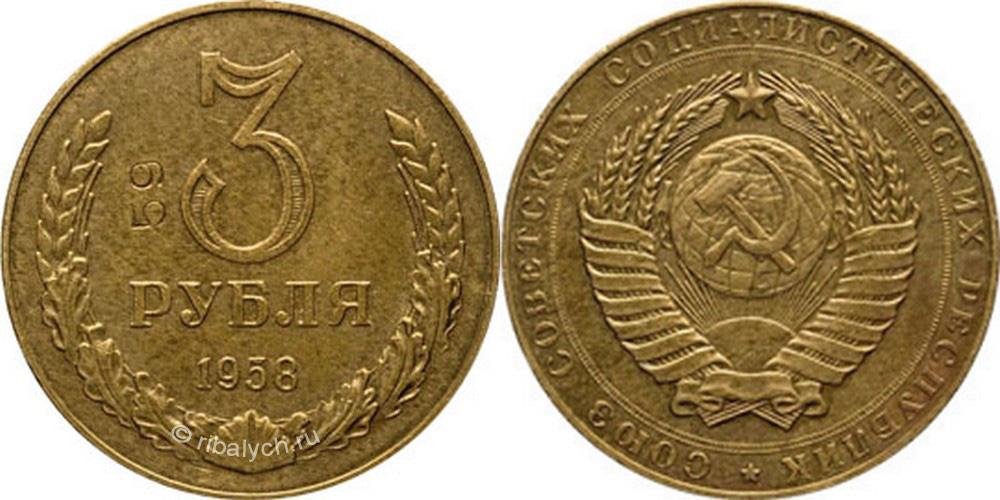 монеты казахстана 50 тенге по сериям