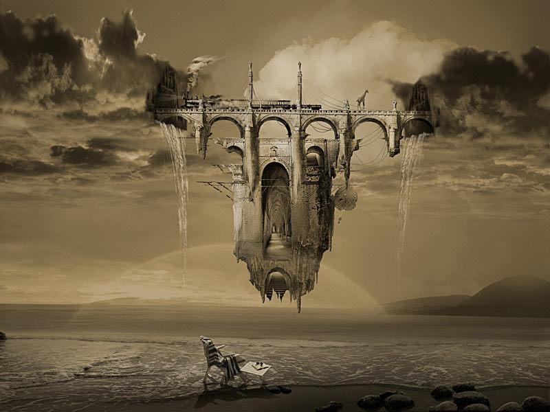 surrealist_15