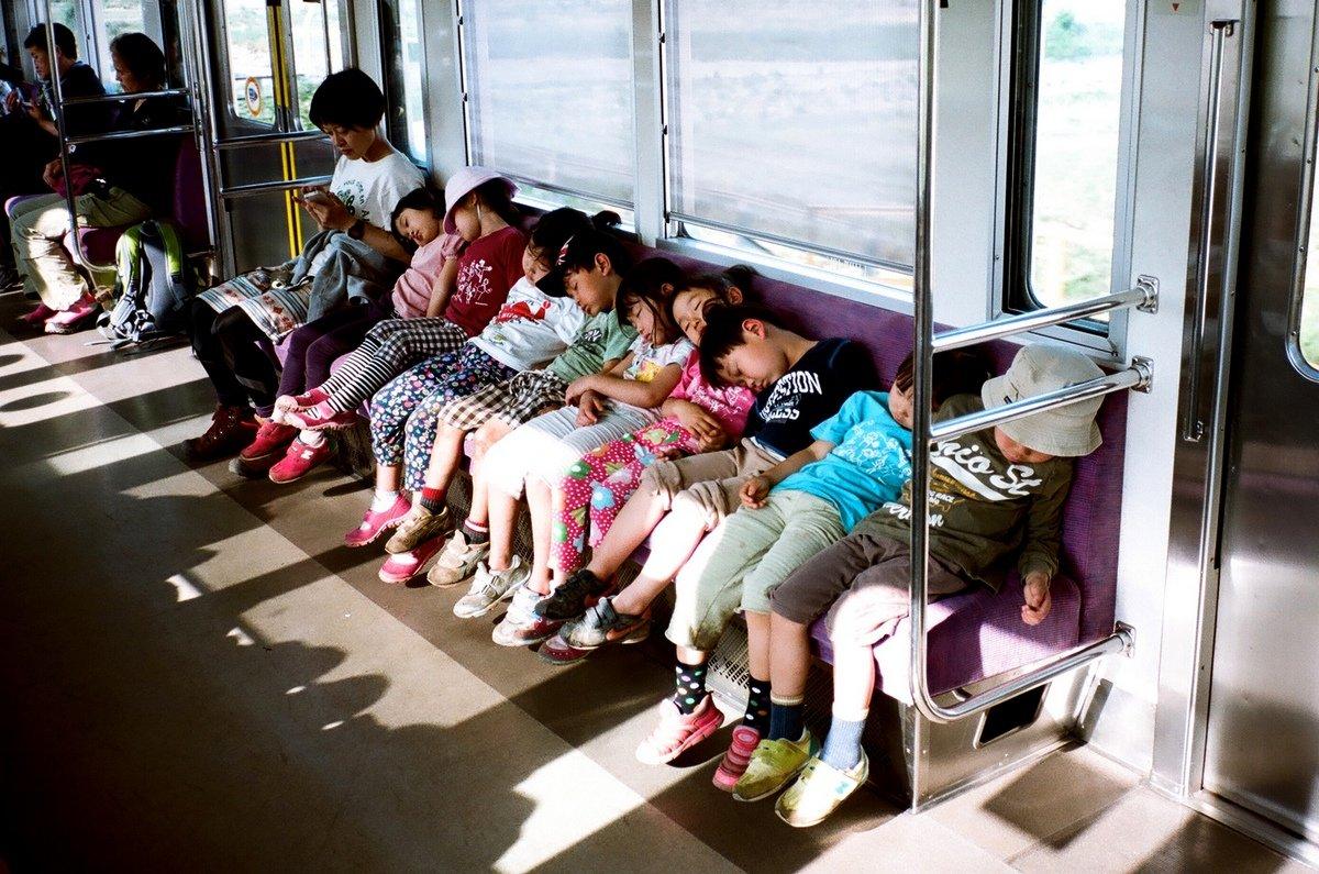 Самые сексуальные пассажирки общественного транспорта фото 25 фотография