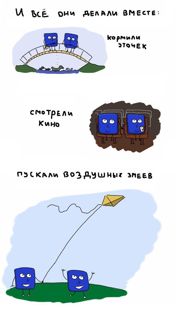 kletka_08