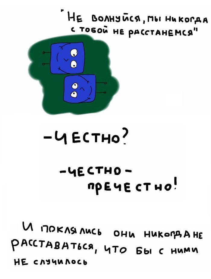 kletka_10