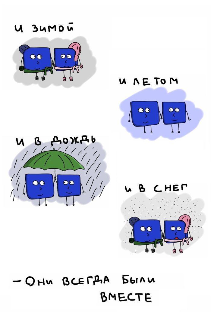 kletka_11