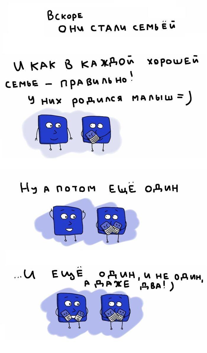 kletka_12