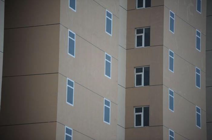 windows_house_03