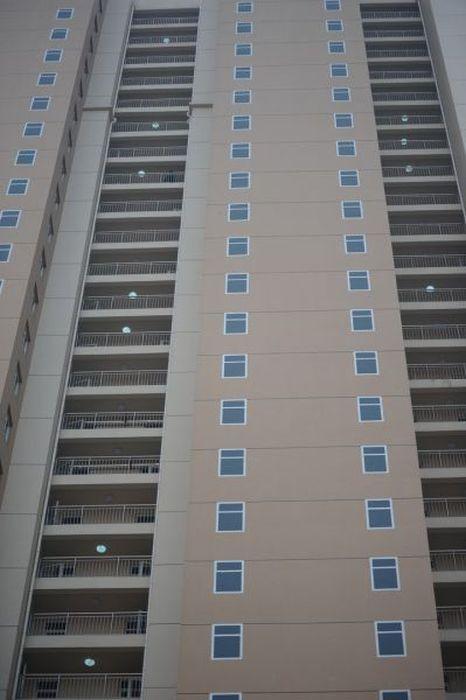 windows_house_05
