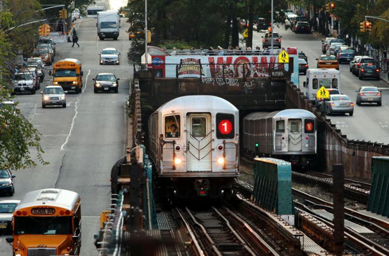 metro_v_nyu-yorke