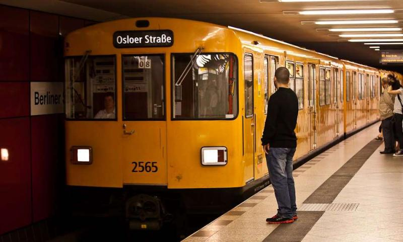berlinskoe_metro1
