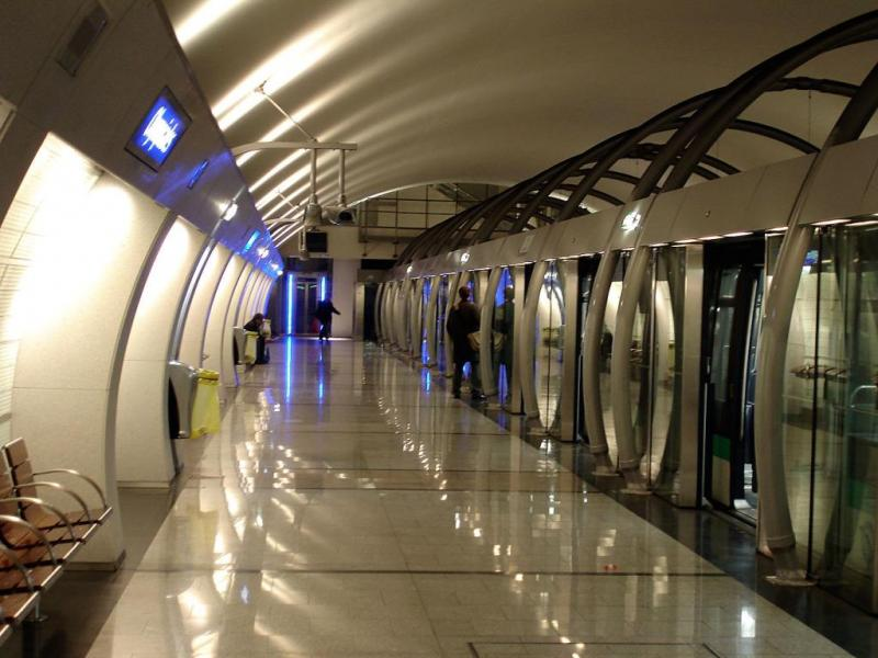 metro_parizha