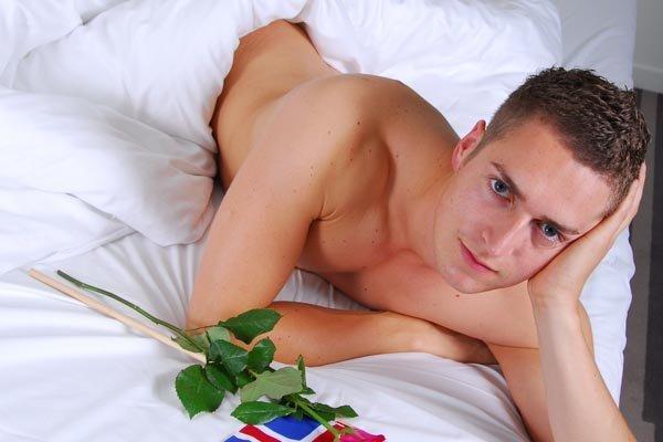 фото гомосексуалов