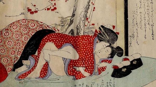 eroticheskoe-taro-rasklad-na-vzaimootnosheniya